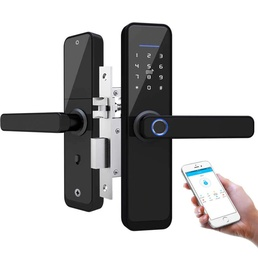 daily offer - Smart Door Lock